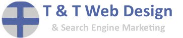 T & T Web Design and SEO