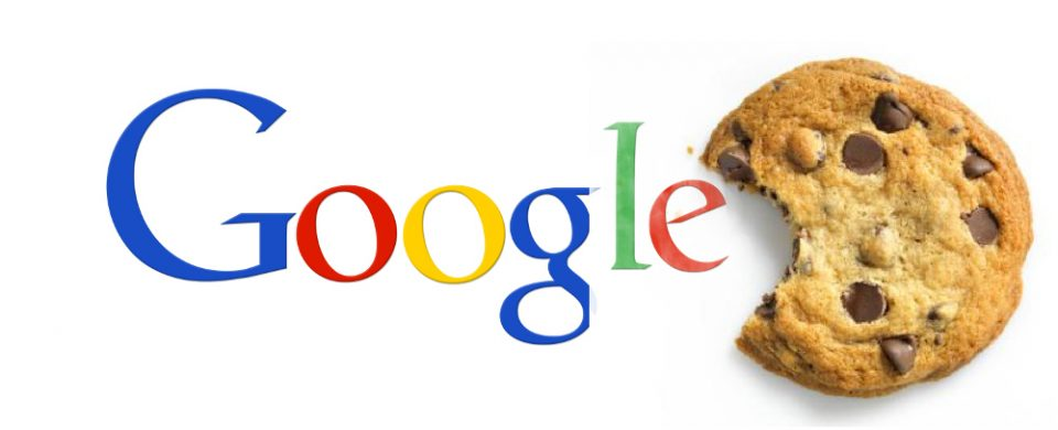 Google Cookie Law