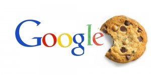 Google Cookie Law